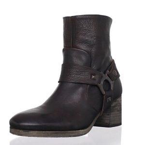 ksubi heeled harness boot 109